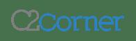 Logo Email_C2Corner