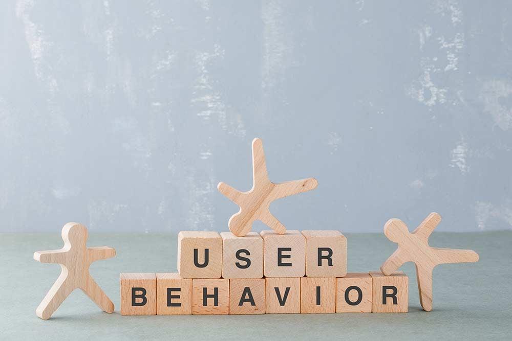 Experience-utilisateur-e-com
