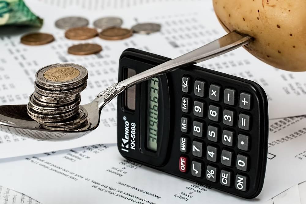 Financement-ec-om (1)