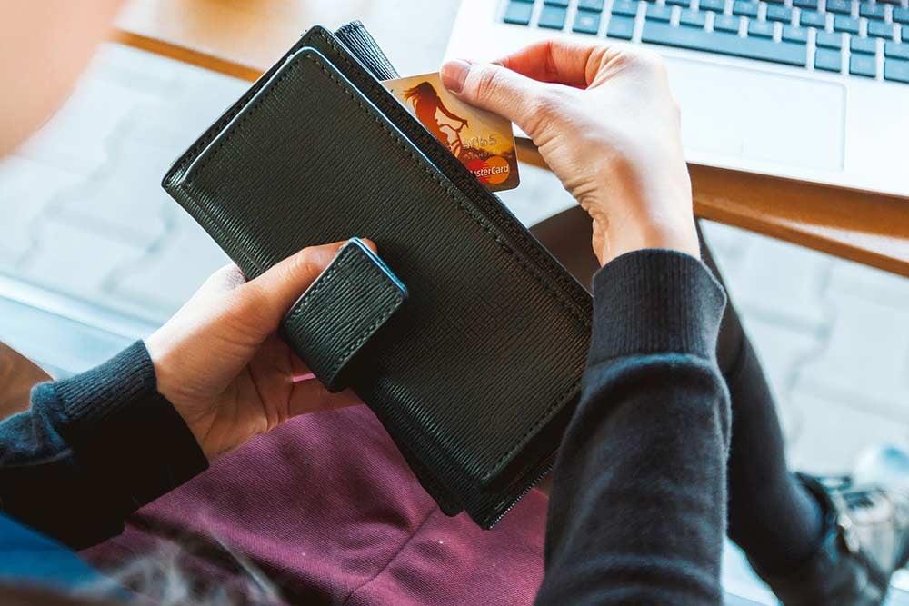 Paiement-e-commerce