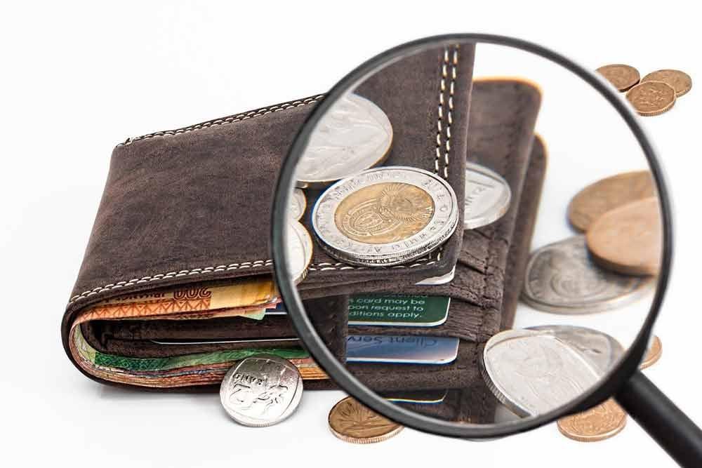 determiner-budget-ecomm