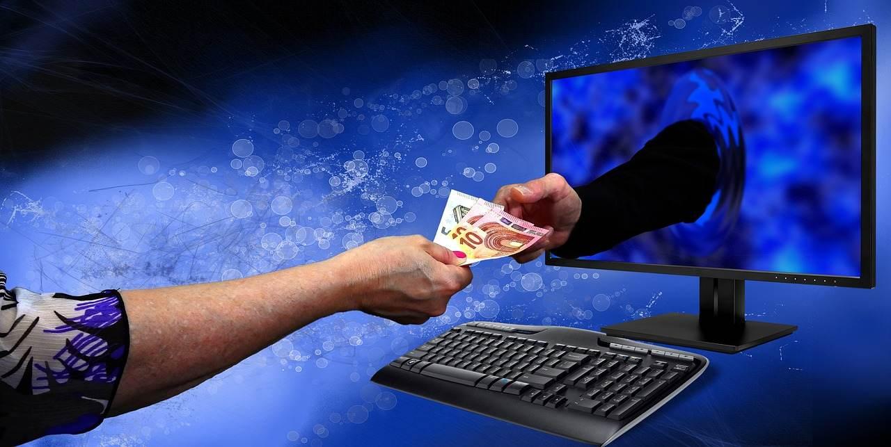 e-commerce-Mar-14-2021-12-37-37-33-PM