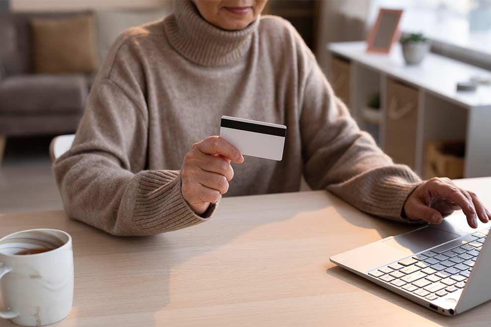 e-commerce-fiancement-1