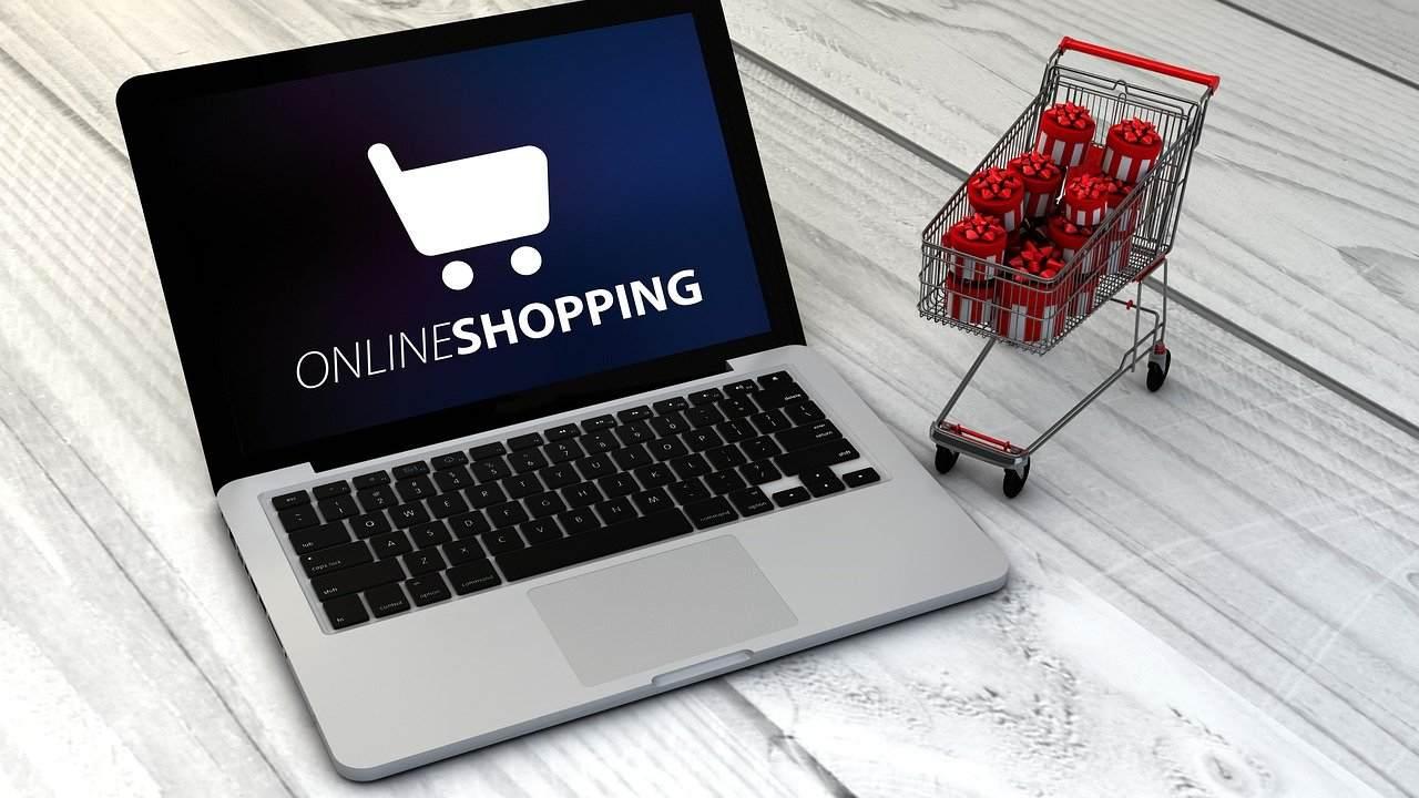 e-commercee-3