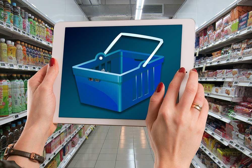 ecommerc-marketplace