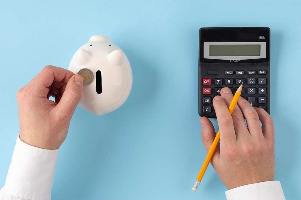 financer-e-commerce-1