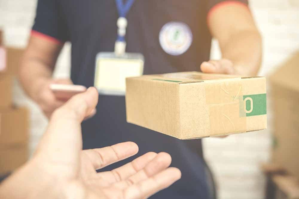 logistique-e-commerce