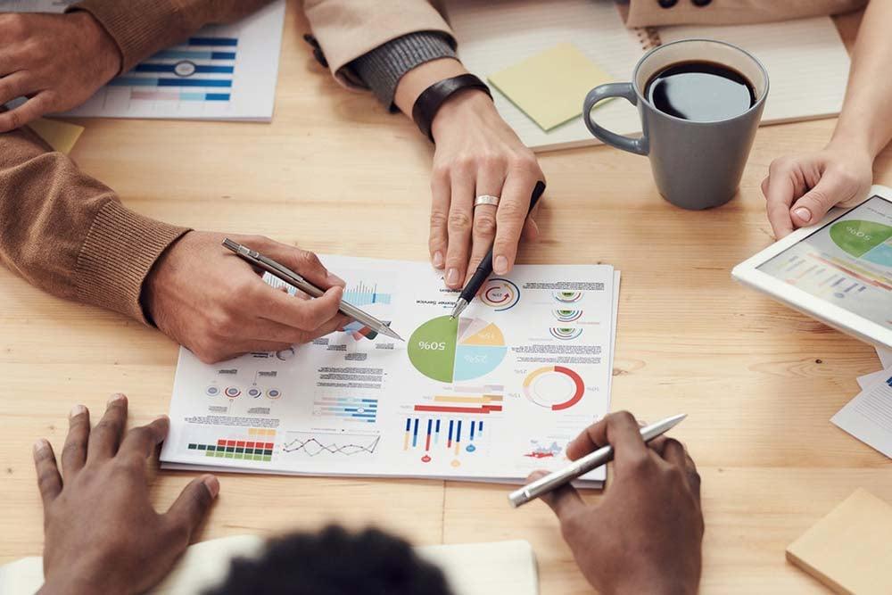 strategie-vente-marketplace
