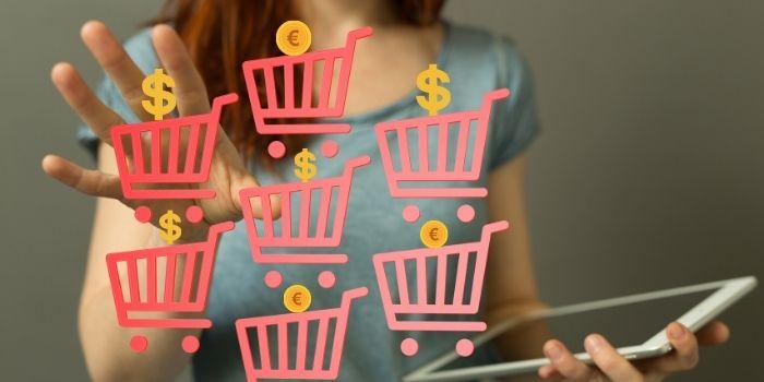 Gérez vos prix sur les marketplaces