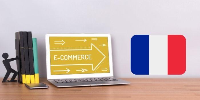 La liste des marketplaces en France