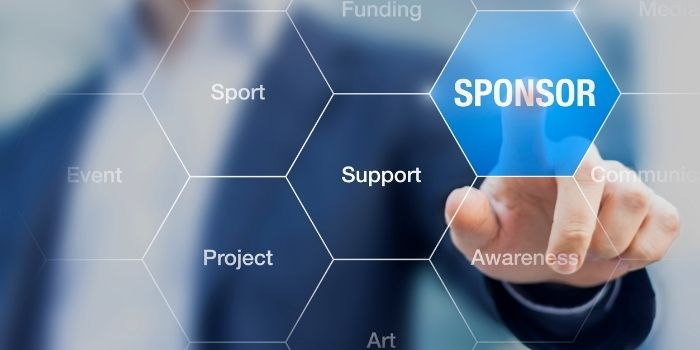 How to sponsor or promote your products on the marketplace?