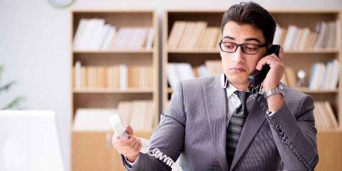 Nos conseils pour un service client de qualité pour votre marketplace