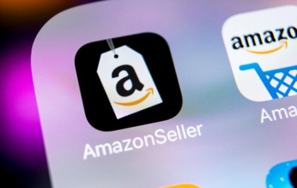 Top 10 Key Performance Indicators for Amazon Vendors