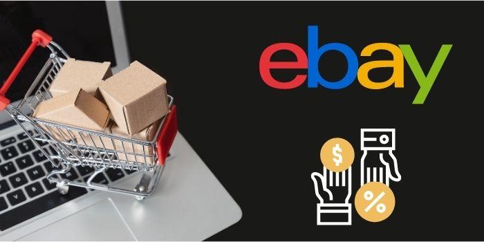Calculez les frais de commissions sur eBay