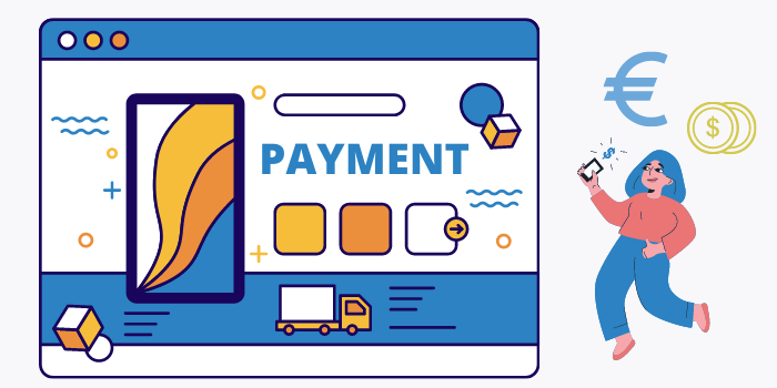 7 Factors Why Early Marketplace Payments Will Keep Your E-Commerce Business Sustainable & Evergrowing