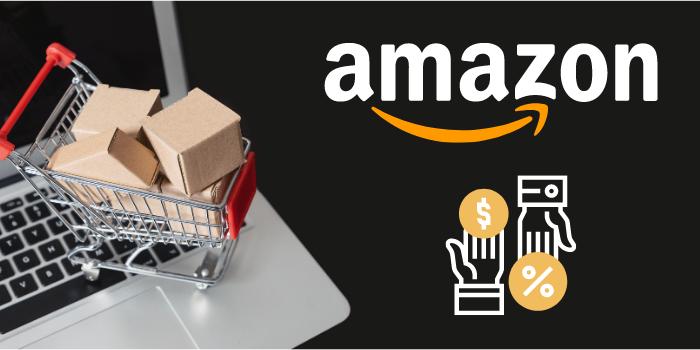 Quelles peuvent-être les conséquences de la politique de paiement d'Amazon sur votre activité ?