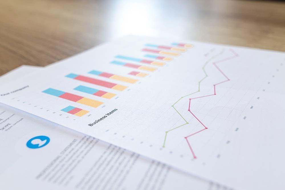 E-commerce : 5 points essentiels pour augmenter votre chiffre d'affaires