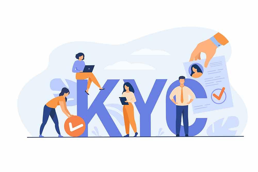 Comment gérer le KYC sur votre Marketplace?