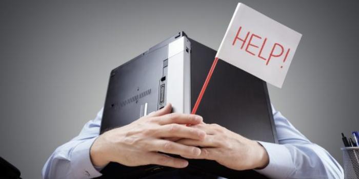 Directement frappé les 4 points de douleur des vendeurs, un guichet unique logiciel d'automatisation laissez votre entreprise transfrontalière pas plus difficile!