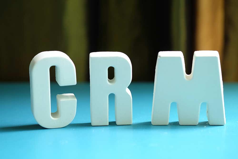 Comment améliorer votre relation client avec Hubspot CRM ?