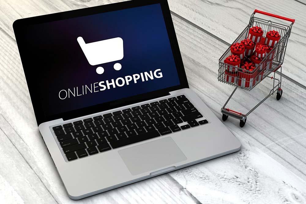 Site e-commerce : quelle plateforme choisir?