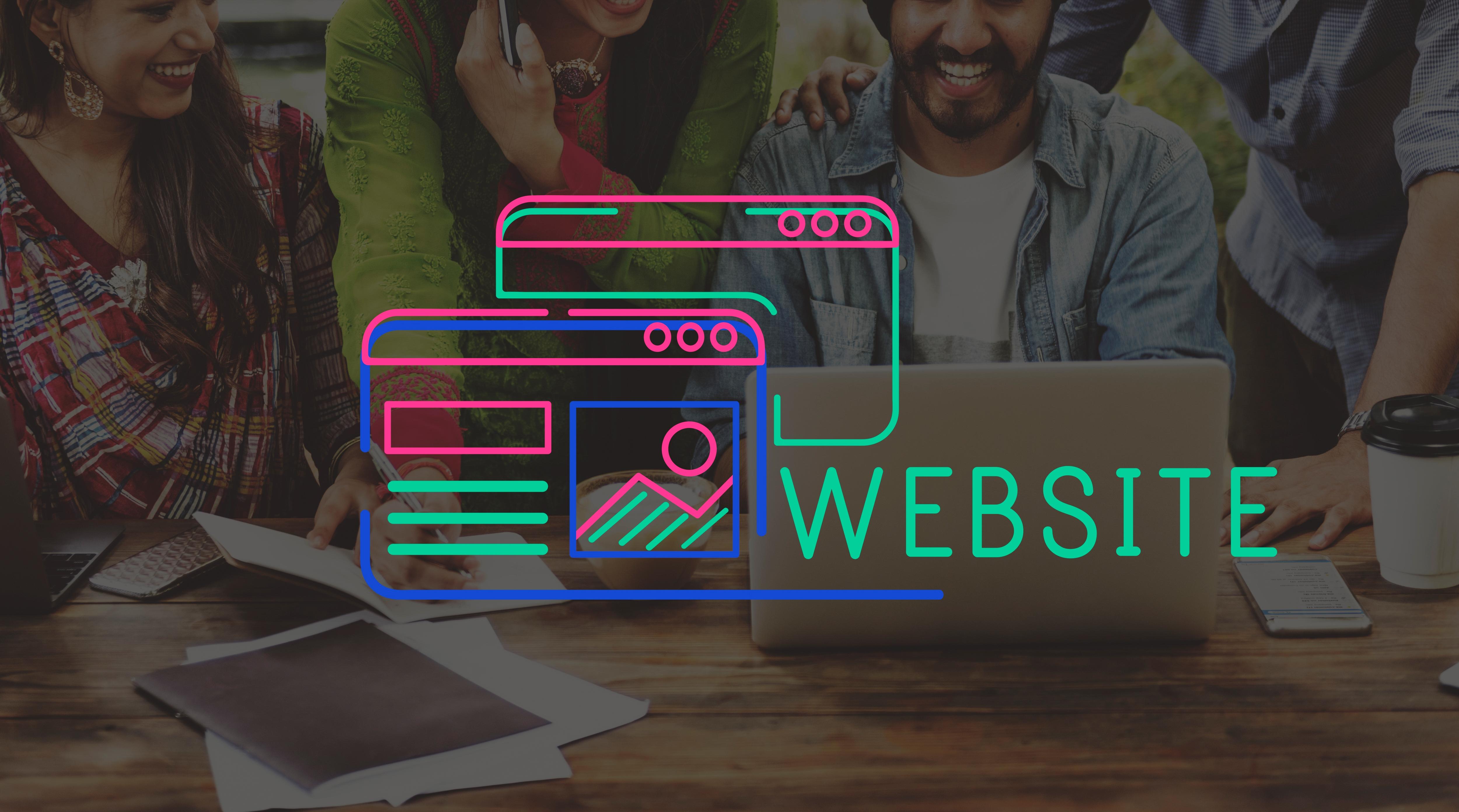 Comment rendre professionnel votre site e-commerce ?