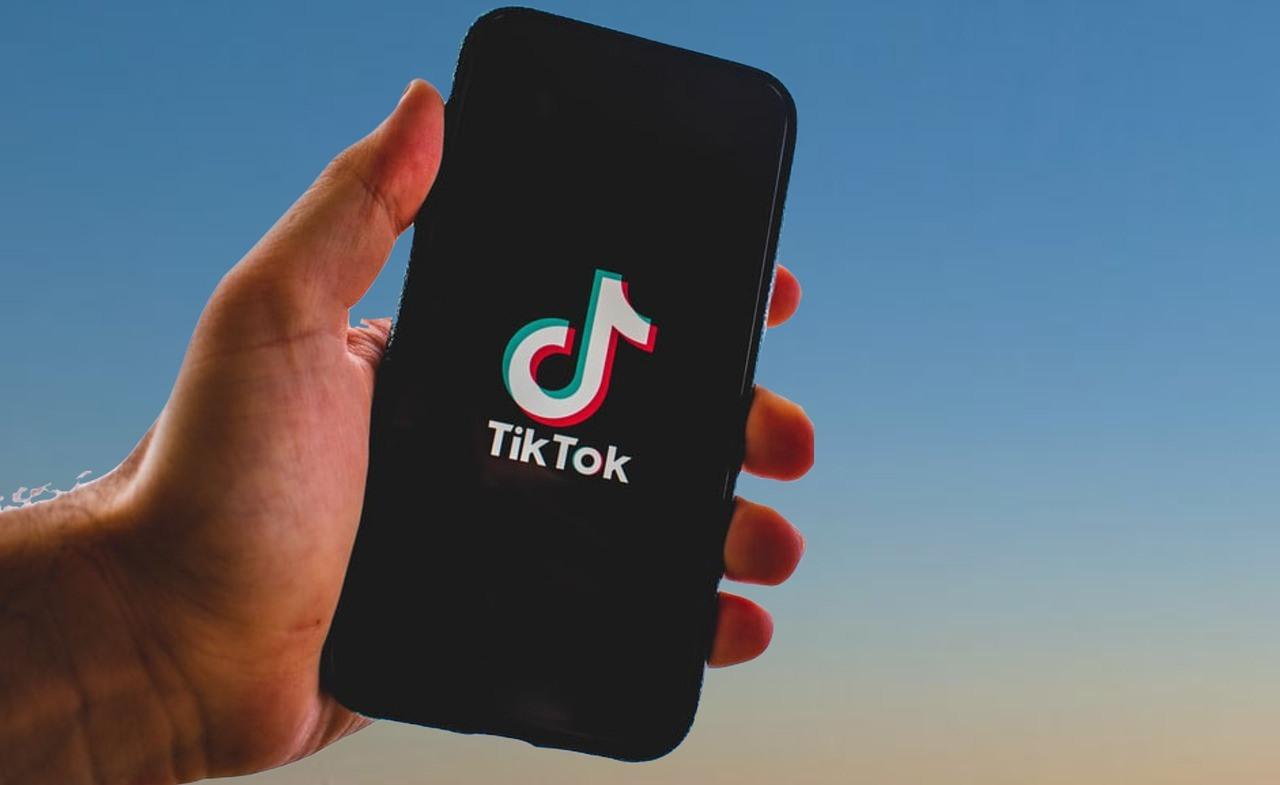 Tik Tok et Shopify : un partenariat pour booster l'e-commerce