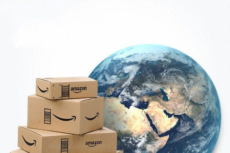 Dernières nouvelles importantes pour tous les nouveaux vendeurs de smartphones! Une belle opportunité offerte par Amazon, avec C2 Corner