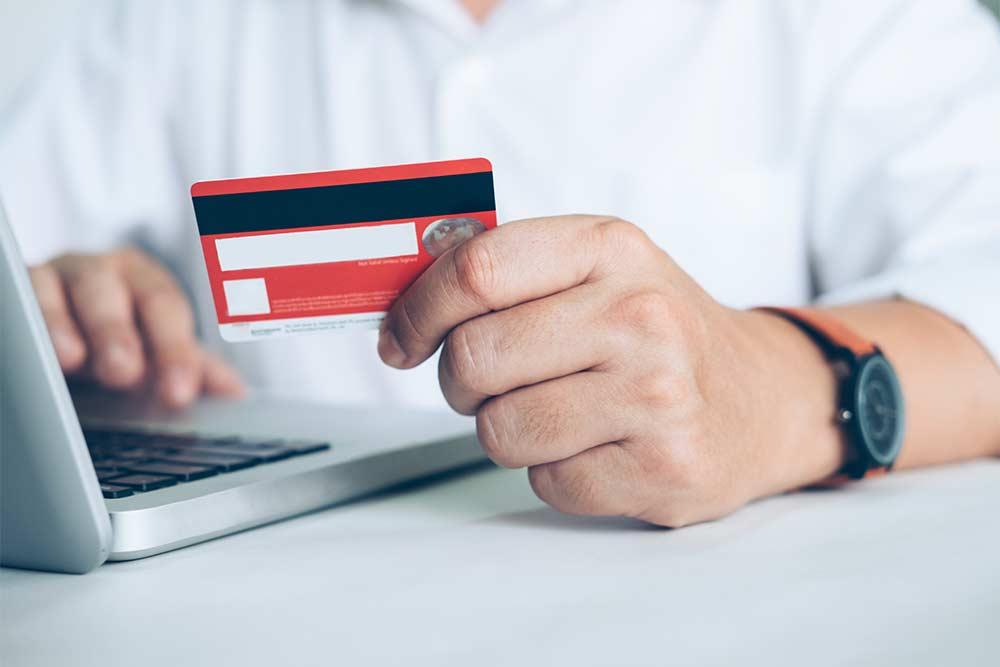 E-commerce : Quels produits vendre sur Amazon Marketplace?