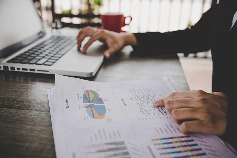 Les 3 indicateurs clés pour améliorer votre stratégie e-commerce
