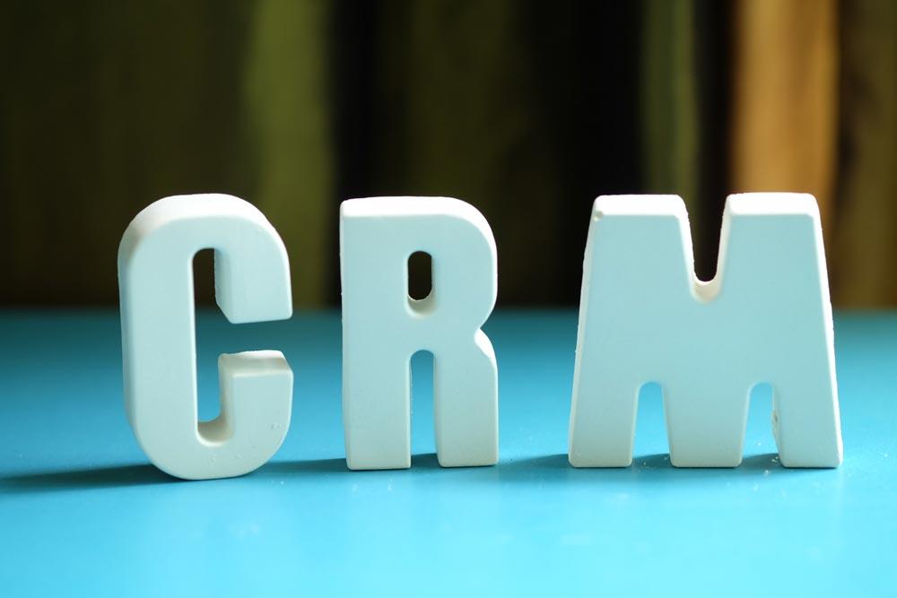 Pourquoi choisir d'utiliser HubSpot CRM?