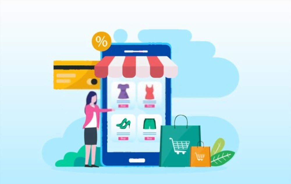 C2 Capital Financing Solution For eCommerce Sellers