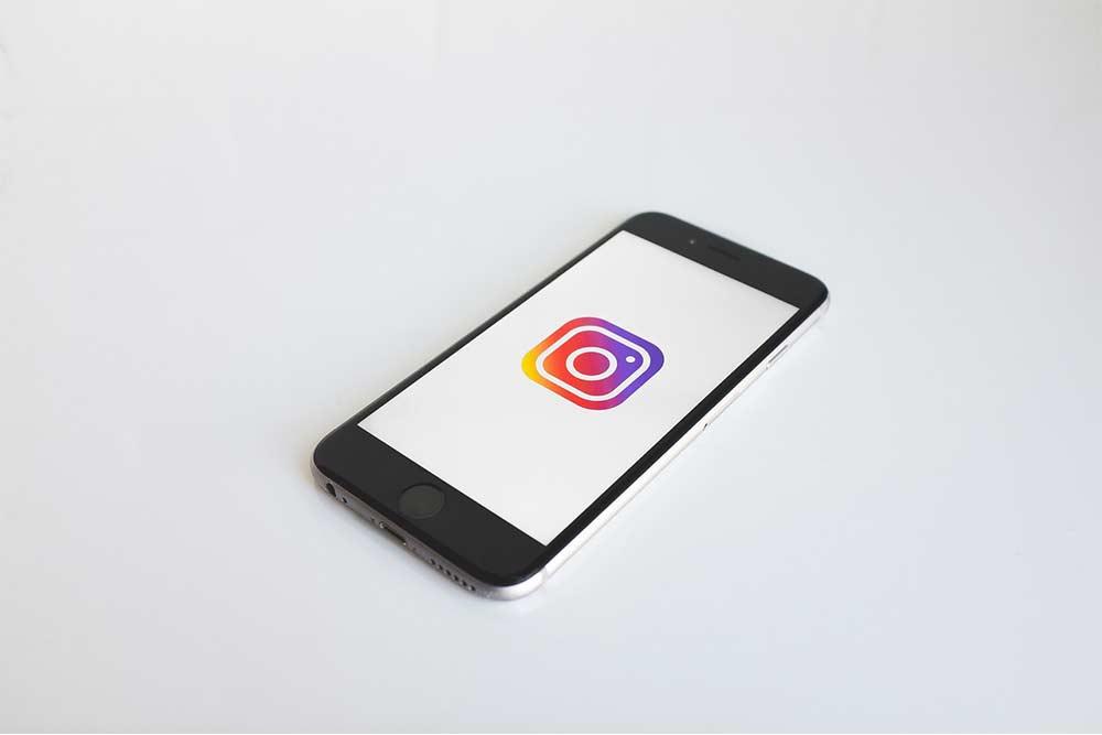 Comment booster vos ventes e-commerce avec Instagram?