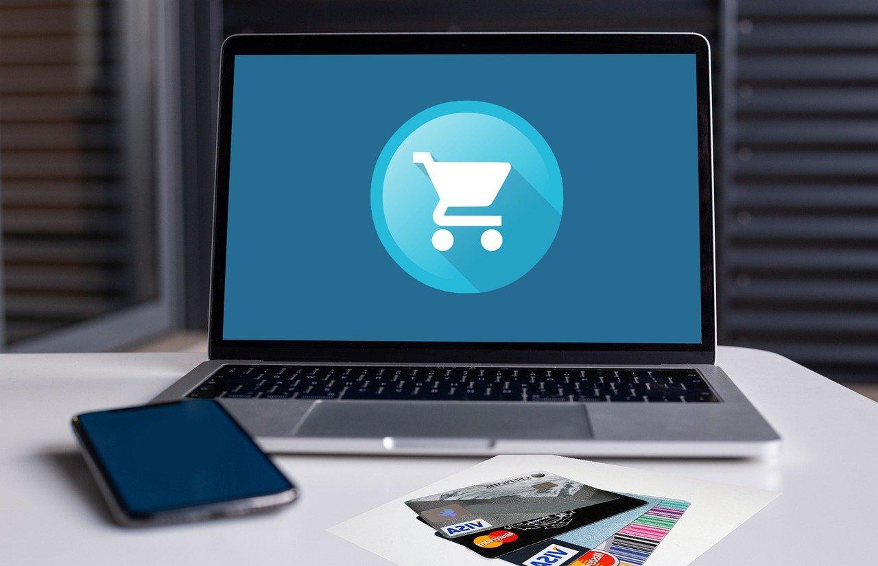 Quel CMS choisir pour créer son site e-commerce?