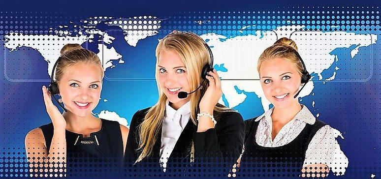 Quels sont les avantages d'externaliser vos opérations de back-office?