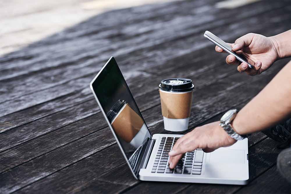 Externalisation service e-commerce : comment choisir votre prestataire?