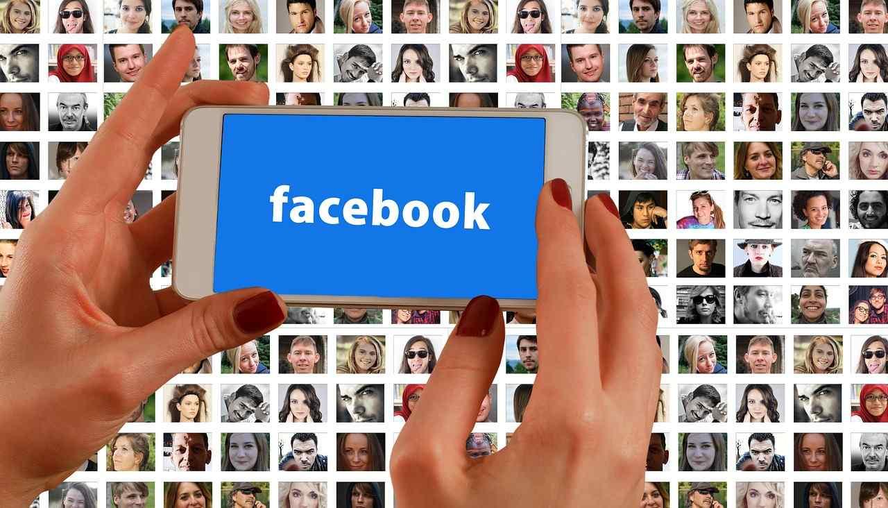 Marketplace Facebook : comment vendre vos produits?