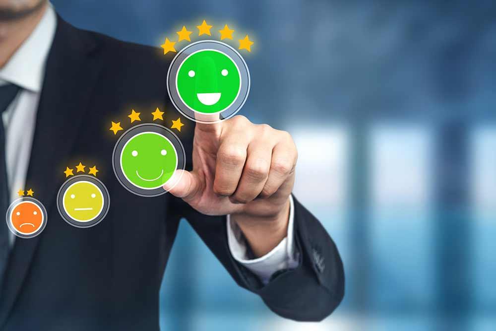 Comment fidéliser vos clients sur les marketplaces?