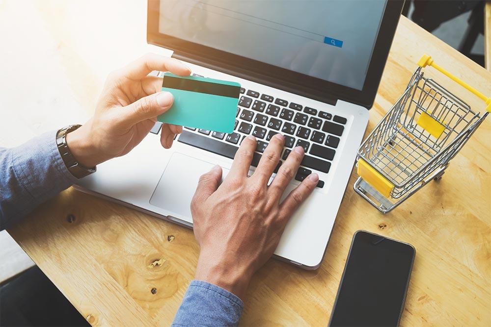 3 taches e-commerce que vous devez externaliser