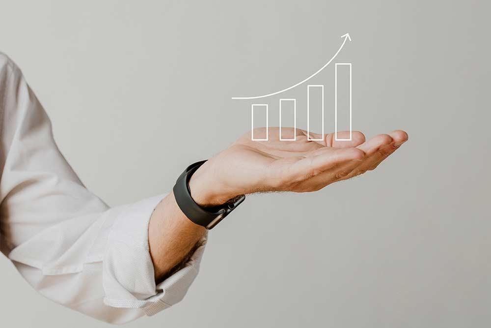 5 bonnes raisons d'utiliser HubSpot pour votre stratégie inbound marketing