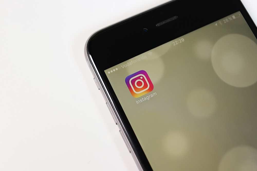 Instagram Marketing : un canal puissant pour vendre et promouvoir