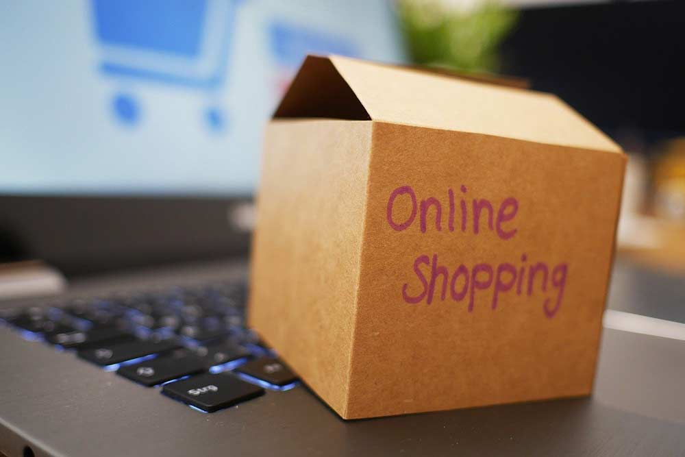 Site e-commerce et marketplace : quels sont les différences?