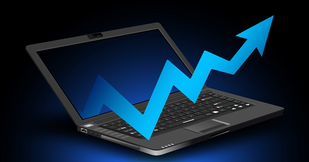 Comment optimiser votre site e-commerce?