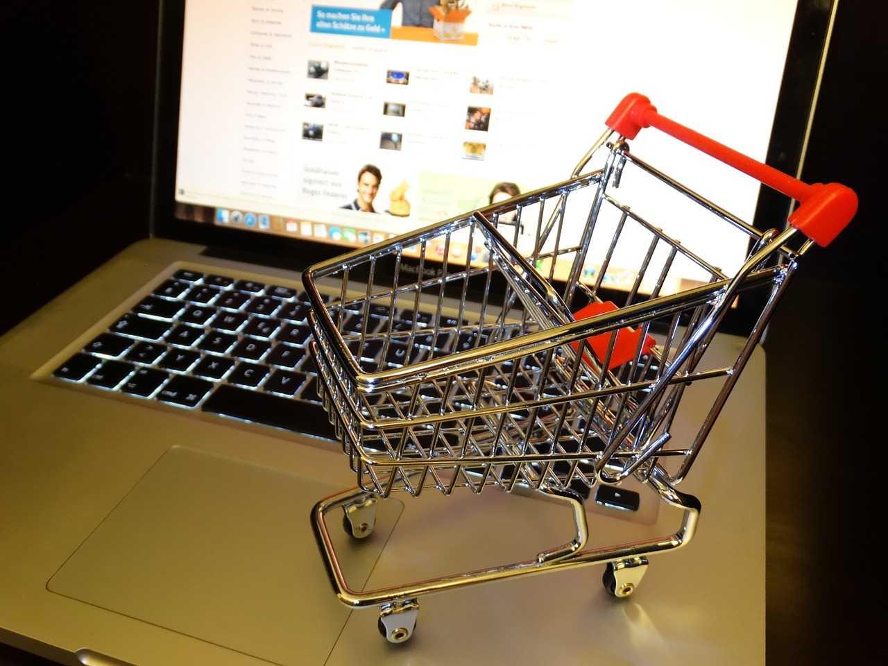 Cinq conseils pour développer votre activité sur une marketplace
