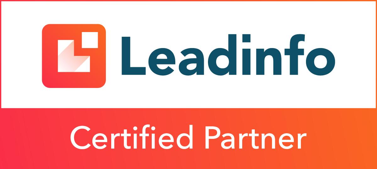 C2corner désormais partenaire de Leadinfo