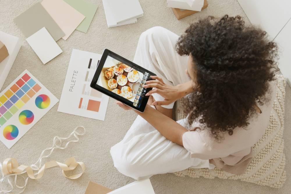 Comment optimiser la visibilité de vos produits sur les marketplaces?