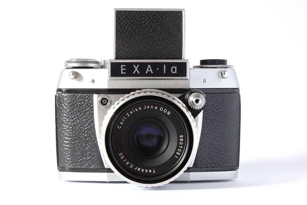 5 critères essentiels pour une photo produit réussie