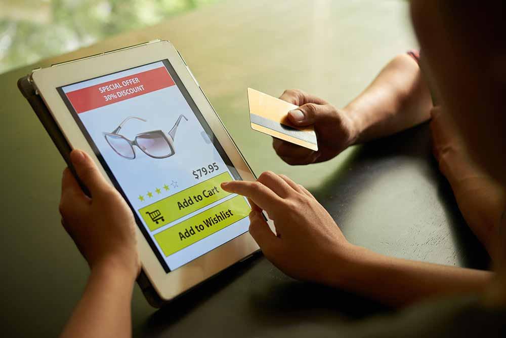 Stripe : les avantages et les inconvénients pour votre e-commerce