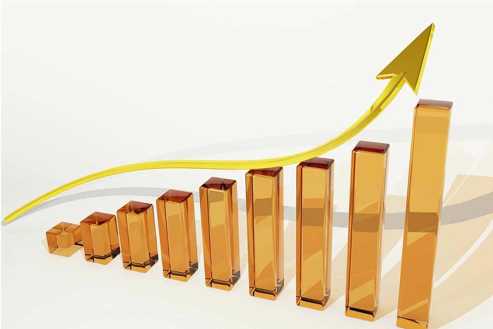Comment augmenter le trafic web sur votre site e-commerce ?
