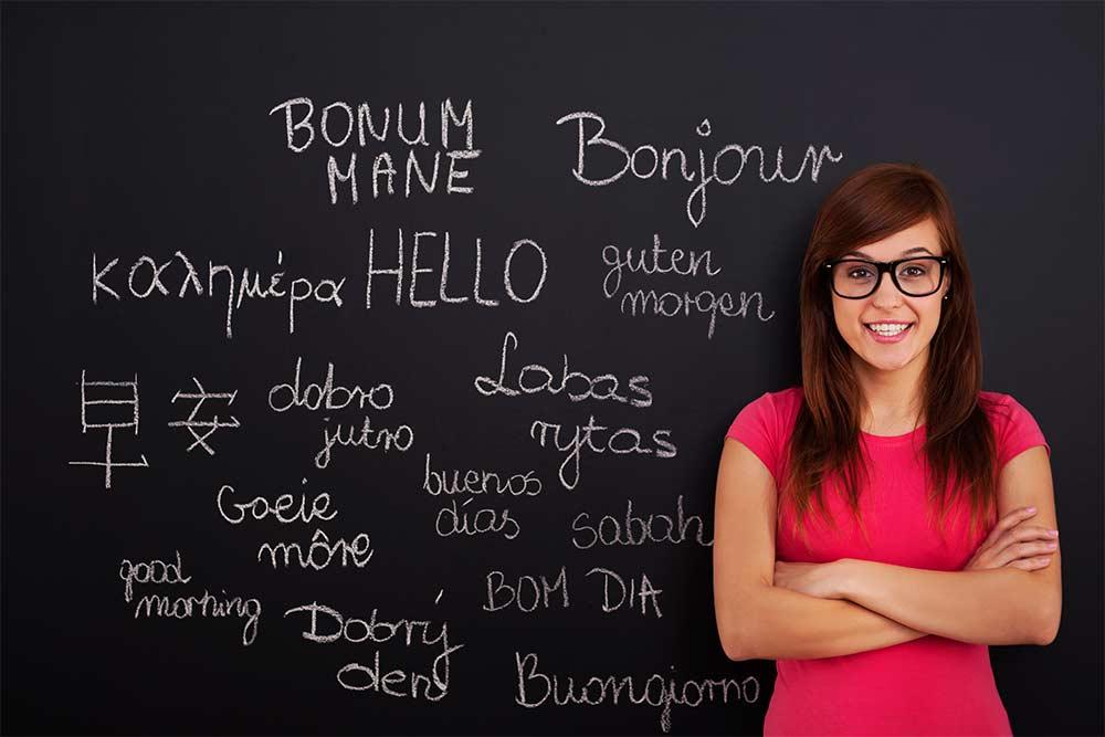 Comment faire la traduction professionnelle de votre site e-commerce?